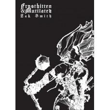 Frostbitten & Mutilated (Print + PDF)