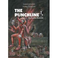 Punchline (Print + PDF)